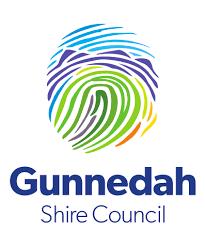 Gunnedah Shire logo