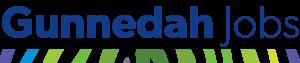 Gunnedah Jobs logo